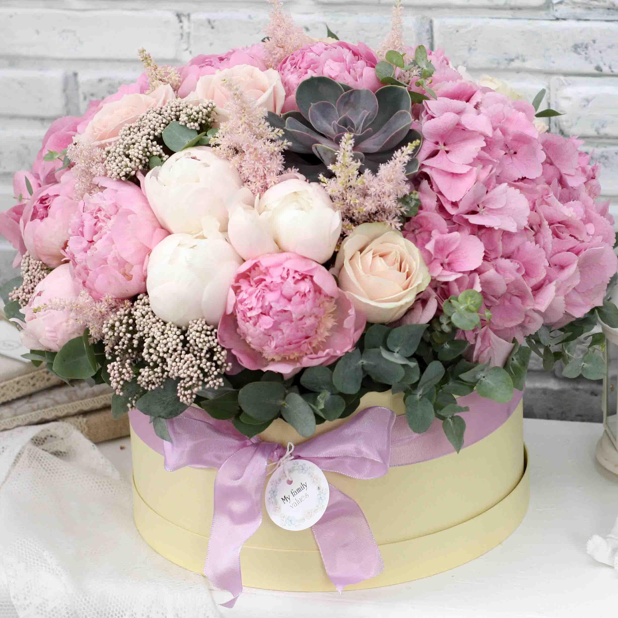 cvety_v_korobke_2_19170453
