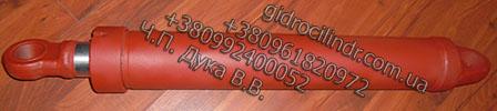 Гидроцилиндр 80.55.400
