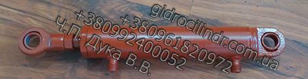 Гидроцилиндр 40.20.160