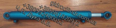 Гидроцилиндр    ГА-8000