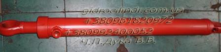 Гидроцилиндр 80.56.700 на эо2621