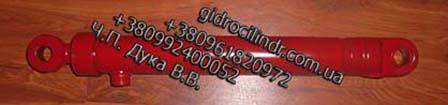 Гидроцилиндр 50.28.320