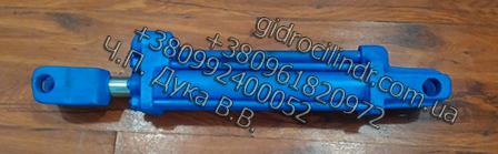 Гидроцилиндр 55.200