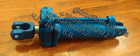 Гидроцилиндр 80.200