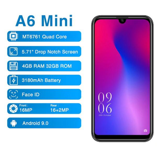 1551648908_elephone-a6-mini-black-1