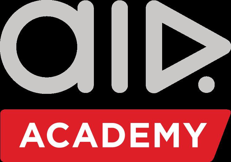 air_academy