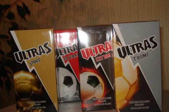 t_v_ultras_sport_triumf