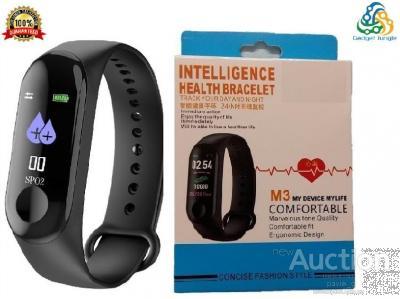 83942_fitnes_braslet_intelligence_health_bracelet_m3