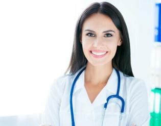 клиника Med City