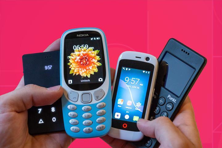 кнопочный телефон нокиа