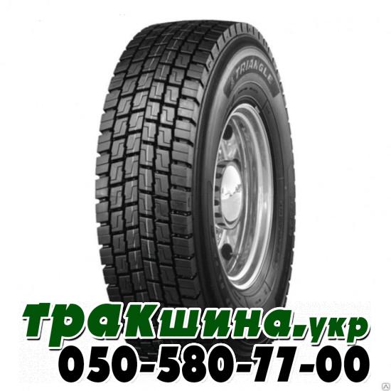 Купить-грузовую-резину-triangle-trd06-2